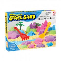 Magični pesak more ( 24648 )
