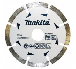 Makita Dijamantska Ploča Beton 230mm ( D52788 )
