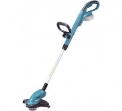 Makita Trimer Za Travu 18v DUR181Z