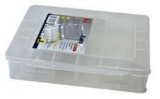Makuba - Allit kutija klaser europlus 187 ( 457180 )