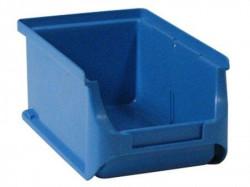 Makuba kutija-klaser 2 plastična ( 456204 )