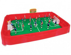 Matrax toys fudbal feder arena ( 000259 )