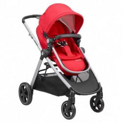 Maxi Cosi kolica sa nosiljkom Zelia nomad red 1210586300