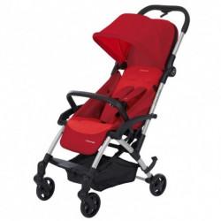 Maxi cosi kolica za bebe Laika vivid red 123272111p