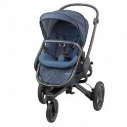 Maxi cosi kolica za bebe Nova 3W nomad blue 1307243110