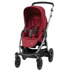 Maxi cosi kolica za bebe Stella robin red 12248997