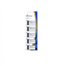 Mediarange CR123A litijum baterije 3V 5pack MRBAT150 ( CR123AMR/Z )