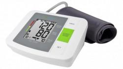 Medisana BU 90E Merač krvnog pritiska za nadlakticu sa prikazom aritimije