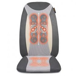 Medisana RBI Sedište za šijacu masažu