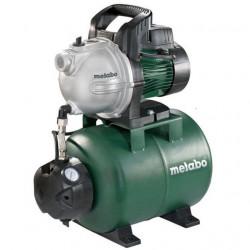 Metabo HWW 4000/20S hidropak za vodu prohromsko kućište ( 0250400120 )