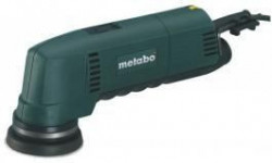 Metabo SX E 400 brusilica rotaciona ( 600405000 )