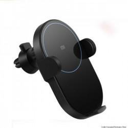 Mi 20W Wireless Car Charger ( GDS4127GL )