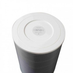Mi Air Purifier HEPA Filter ( SCG4021GL )