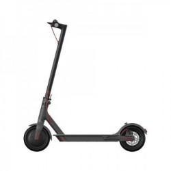 Mi Electric Scooter 1S EU ( FBC4019GL )