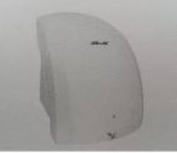 Minotti Sušač za ruke beli ( A1001 )