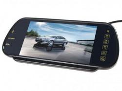 """Monitor za auto/kombi 7"""" LCD LC-0758 BT/USB ( 00B010 )"""
