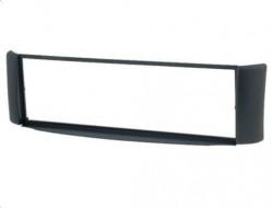 Montažni okvir za radio - RAM-40.071.5 Smart siva