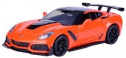 MotorMax 1:24 Corvette ZR1 ( 25/79356 )