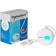 MT Photonnose SCB-03 Aparat protiv alergije i polenske kijavice