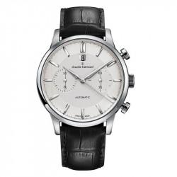 Muški Claude Bernard Classic Chronograph Automatic Ručni Sat