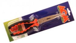 N/A DF01010 klešta špicasta 150mm ( 006745 )