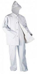N/A DP3906 odelo za ribolovce belo ( 003828 )