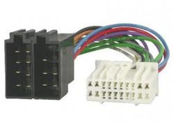 N/A ISO adapter ZRS-100 za auto radio za Fiat Honda ( 60-334 )
