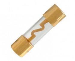 N/A osigurač 80A 10,3x38,1mm ( 8502 )