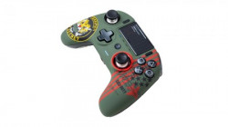 Nacon PS4 Revolution Unlimited Pro Controller Call Of Duty Cold War ( 039884 )