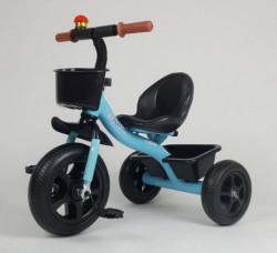 Nani Tricikl bez tende model 426 - Plavi