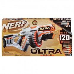 Ner ultra one blaster ( E6595 )