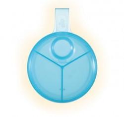 Nip dozer za mleko ( A001530 )