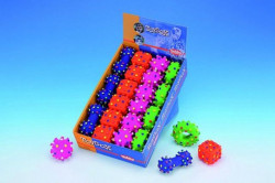 Nobby 69089 Igračka 4 oblika lateks ( NB69089 )