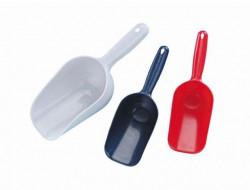 Nobby 80093 Lopatica za toalet plastična L ( NB80093 )