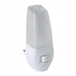Noćna lampa sa prekidačem ( LNL500 )