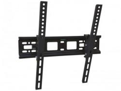 "Nosac za TV/ 26""- 55""/TILT/NAGIB 0°-15°/VESA do 400x400/težina do35kg/2.5cm od zida/crn ( TV TILT 26/55 )"