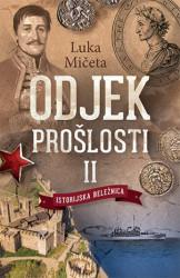 Odjek prošlosti II - Luka Mičeta ( 10533 )