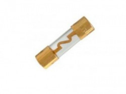 Osigurač 40A 10,3x38,1mm ( 8499 )