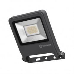 Osram LED reflektor 20W ( O06687 )