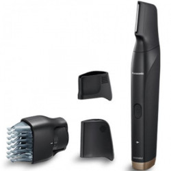 Panasonic ER-GD61-K503 šišač za kosu ( 0001204326 )