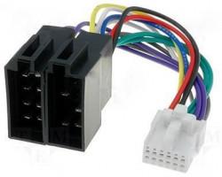 Panasonic ISO adapter ZRS-112 12 pin za auto radio ( 60-096 )