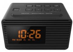 Panasonic radio RC-800EG-K crni ( 0001203041 )