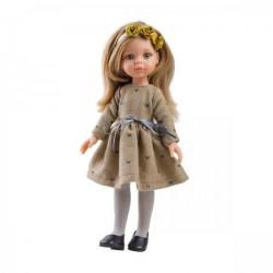Paola Reina lutka Karla ( 298038 )