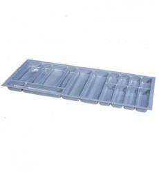Pelikan Plastični uložak za escajg, 1200 ( 84120 )