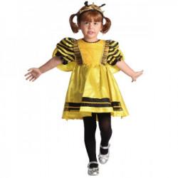 Pertini kostim pčelica 92672 ( 20787 )