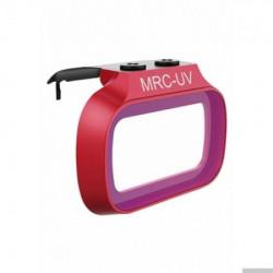 Pgytech filter for mavic mini-UV ( 038554 )