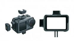 PGYTECH OSMO Action Camera Cage ( 034469 )