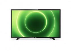 Philips 32PHS660512, HD ready smart TV ( TVZ326605 )