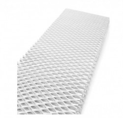 Philips filter za ovlaživač vazduha hu4136/10 ( 17426 )