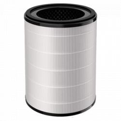 Philips filter za preciscivac vazduha fy3430/30 ( 17531 )